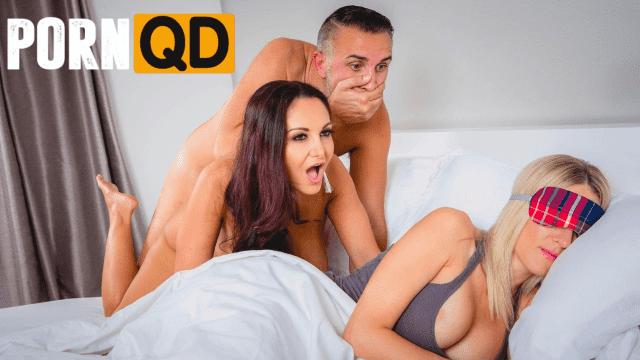 Ex wife sex pic
